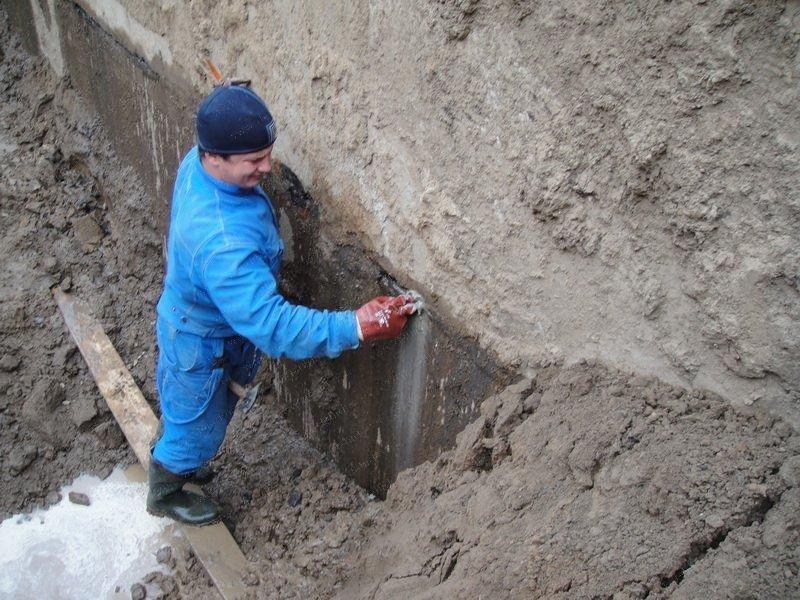 Замоноличены бетоном купить шар из бетона