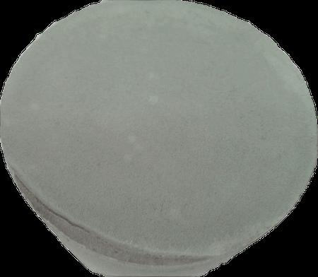 Бетоноправ 4 - получение гладкого бетона без пор