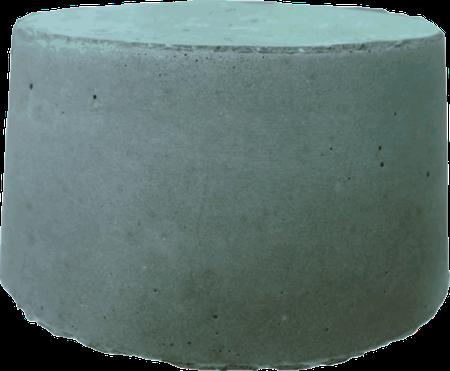 Бетоноправ 4 - получение бетона без раковин